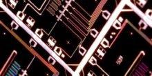 Experimenteller Quantencomputer auf Knopfdruck einsatzbereit