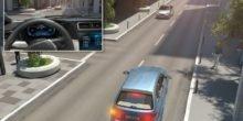 Meine Daten gehören mir: Datenschützer entdecken das Autofahren
