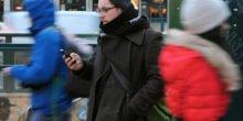 Achtung: So blockiert ein gemeiner Virus Ihr Smartphone