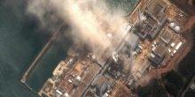 Fukushima: Neue schwere Vorwürfe gegen AKW-Betreiber