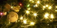 Lampenhersteller schummeln bei Leistungsangaben
