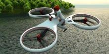 Technikjahr 2015: Das sind 10 der faszinierendsten Erfindungen