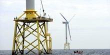 MARUM weiht neue Testanlage zur Untersuchung des Meeresbodens ein
