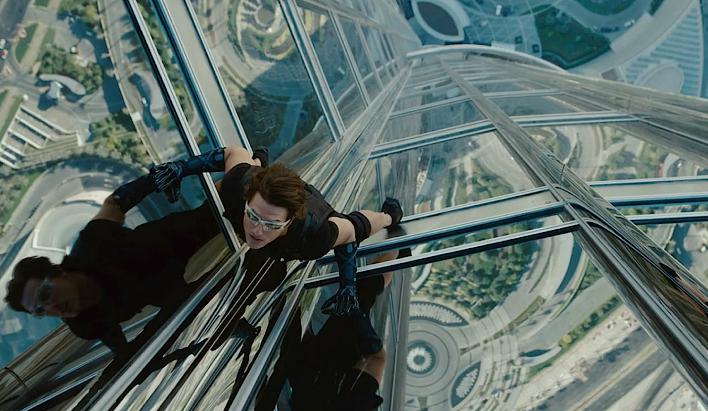 """Tom Cruise muss sich als Geheimagent Ethan Hunt in der Filmreihe Mission Impossible einiges einfallen lassen, um an Geheimdaten zu kommen. Markus R. hatte es da einfacher.Der Doppelagent arbeitete in der Abteilung """"Einsatzgebiete Ausland"""
