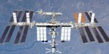 Computerpanne: Notfall-Evakuierung auf der ISS  beendet
