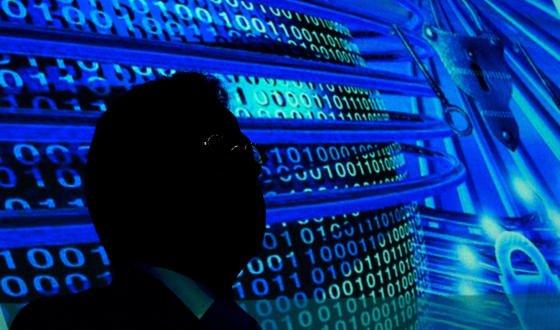 Rund eine Million PCs sind in Deutschland Bestandteil so genannter Botnetze. BSI-Chef Michael Hange fordert, dass die infizierten Rechner künftig zwangsweise vom Internet getrennt werden.
