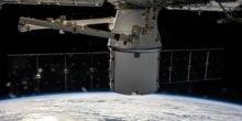 Google steigt beim Raumfahrtunternehmen SpaceX ein