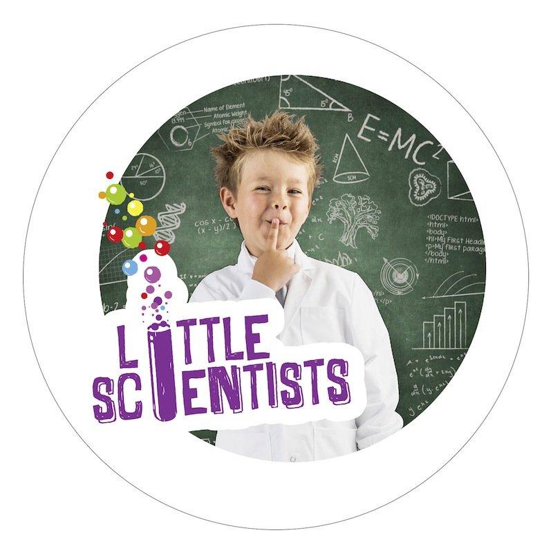 Den Forschergeist im Kind wecken: Zu den Schwerpunkten auf der Spielwarenmesse gehören auch Produkte, die wissenschaftliche Phänomene erlebbar machen.