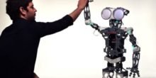 Drohnen, Dinos und Roboter fürs Kinderzimmer