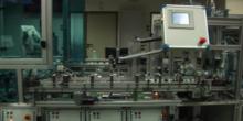 IT-Testlabor des Fraunhofer-Instituts simuliert Cyberangriffe