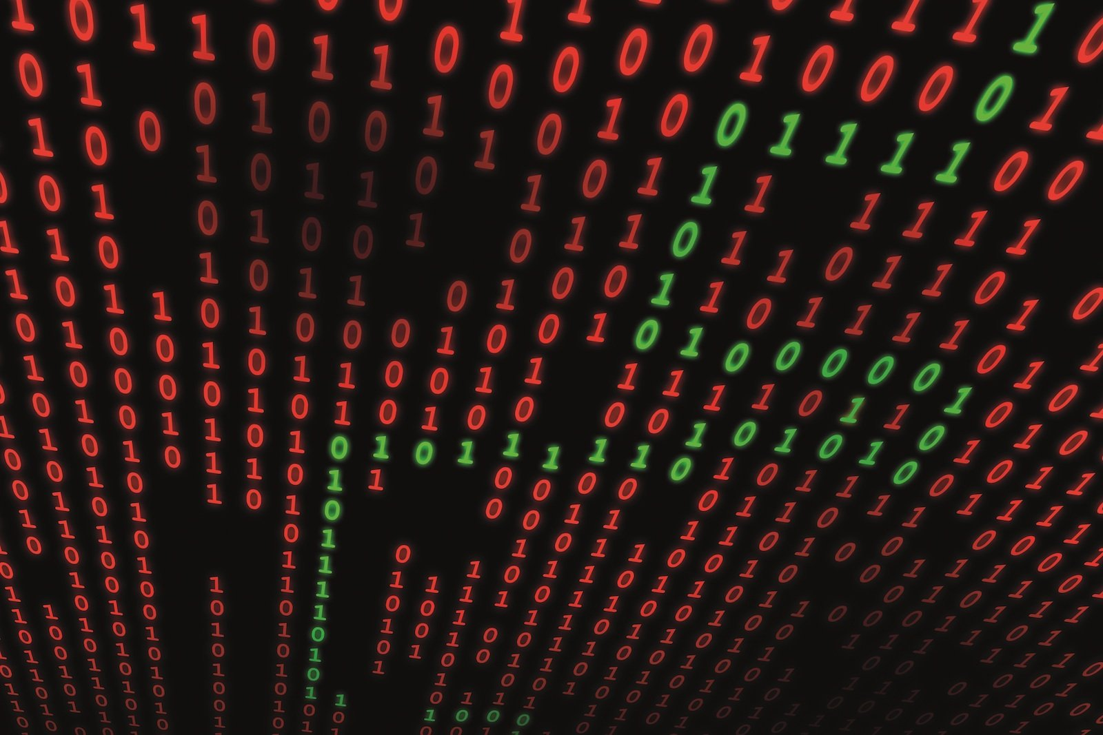 Der Chef des Fraunhofer-Instituts für Sichere Informationstechnologie in Darmstadt, Michael Waidner, fordert den Zusammenschluss kleiner IT-Unternehmen in Europa. Nur so hätten sie eine Chancegegen die übermächtige IT-Industrie Asiens und der USA zu bestehen.