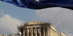 Ifo-Präsident: Deutsche Anleger verlieren Milliarden-Summen