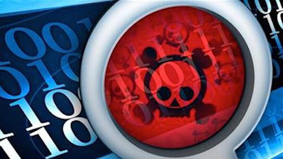 Das russische IT-Sicherheitsunternehmen Kaspersky Lab hat eine Spionagesoftware entdeckt, die alles bisher Gekannte an Bedrohungspotential in den Schatten verbannt.