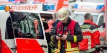 """Katastrophen-App """"Sirene 2.0"""" wird in NRW getestet"""