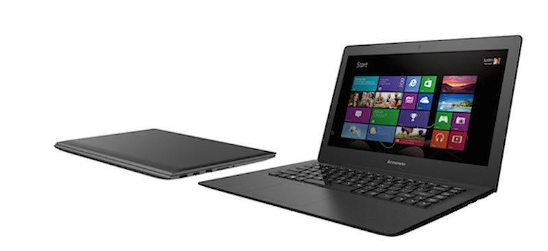 Der Laptop S41 zählt zu den Computern, auf denen Superfish vorinstalliert wurde.