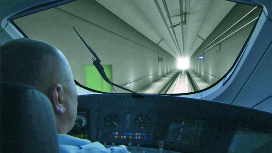Vor allem die Bahnanbindung des neuen Fehmarnbelttunnels auf deutscher Seite verzögert sich um drei Jahre und wird viel teurer als geplant.