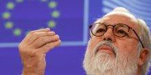 EU-Kommission will europäische Energiemärkte zusammenschweißen