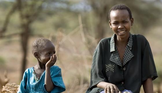 In vielen Entwicklungsländern haben Frauen keine Möglichkeit, sich vorbeugend untersuchen zu lassen: Gebärmutterhalskrebs endet deswegen oftmals tödlich. Ändern soll das ein neues tragbares Diagnosesystem.