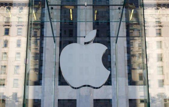 Apple will seine iPhones und Tablets künftig vor Wasser schützen.