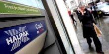 Bank testet Herzschlag als Internet-Password