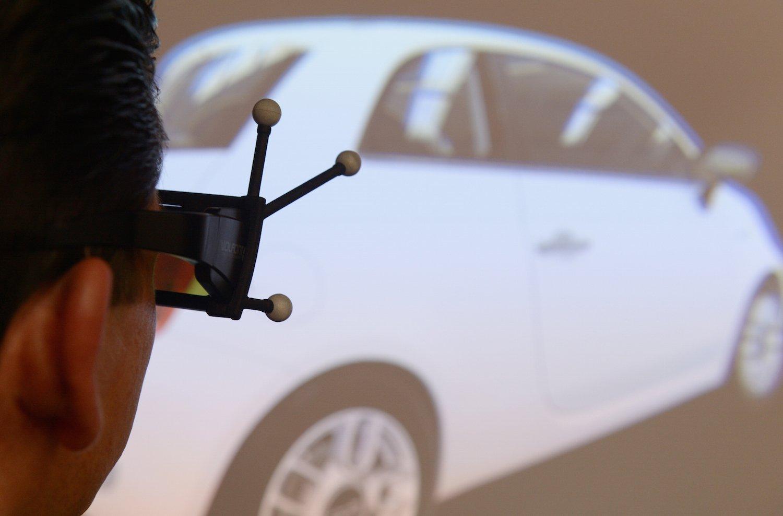 Die Automobilindustrie zählt zu den Pionieren der Industrie 4.0. Die digitale Vernetzung der Produktionsanlagen macht die Fertigung der Fahrzeuge schneller und günstiger.
