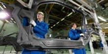 BMW-Vorstand Caiña-Andree lehnt Frauenquote ab