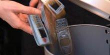 100 Millionen alte Handys liegen in Haushalten herum