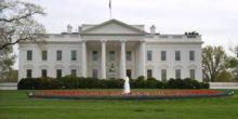 Russische Hacker haben angeblich Obamas Kalender eingesehen