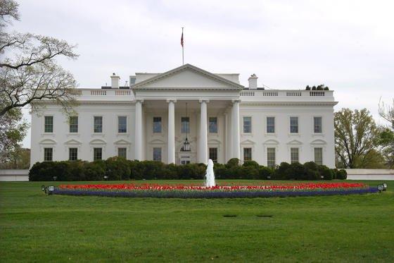 Der Hackerangriff auf das Weiße Haus fand im Oktober 2014 statt. Die US-Behörden bestreiten, dass die Hacker Zugriff auf geheime Systeme hatten. Der Nachrichtensender CNN sieht das anders.
