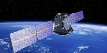 DLR schützt Satelliten mit Überwachungsradar vor Weltraumschrott