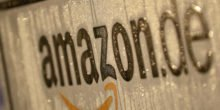 c't: Amazon vertreibt gefälschte Samsung-Akkus