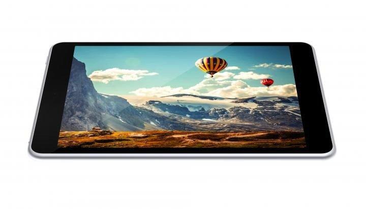 Der Tablet-Computer N1 ist aktuell die einzige mobile Hardware, die unter dem Markennamen Nokia verkauft wird.