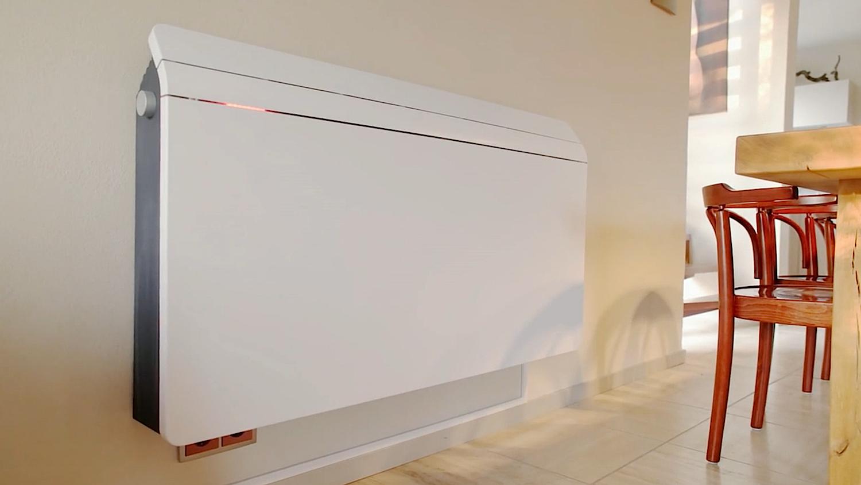 it unternehmen heizt privatwohnungen mit servern. Black Bedroom Furniture Sets. Home Design Ideas
