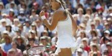Tennisturnier Wimbledon verbietet Selfie-Sticks