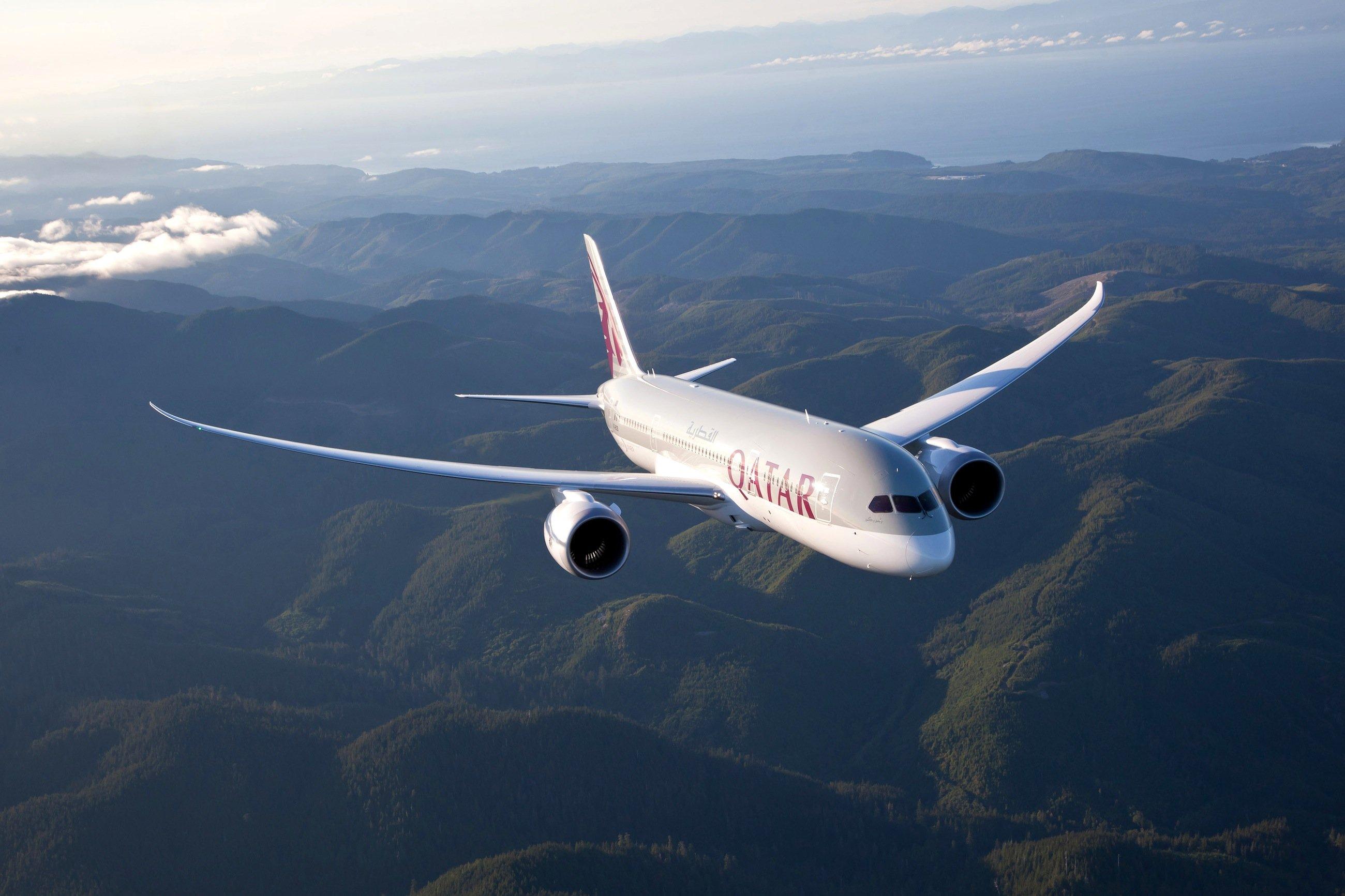 Der Dreamliner ist bei den Fluggesellschaften beliebt, auch wegen seiner Wirtschaftlichkeit. 847 Bestellungen hat Boeing noch in seinen Auftragsbüchern verzeichnet.