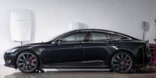 Elon Musk will Stromversorgung mit Hausbatterie umkrempeln