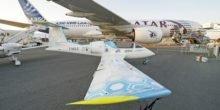Airbus startet die Serienfertigung