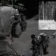 BAE entwickelt revolutionäres Nachtsichtgerät für Soldaten