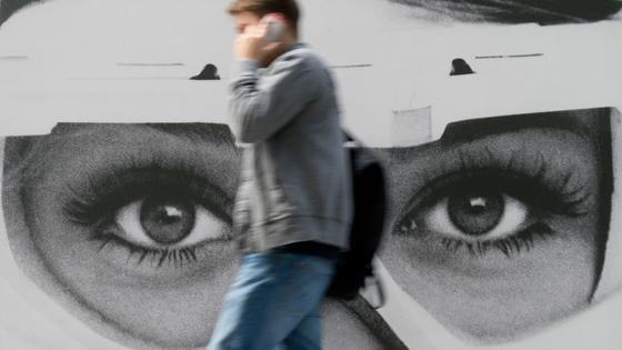Der US-amerikanische Geheimdienst NSA hat nicht nur die Metadaten von Telefonaten abgefischt und gesammelt, sondern auch die Inhalte der Kommunikation über eine Spracherkennungssoftware ausgewertet.