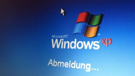 Bereits vor einem Jahr hat Microsoft den Support für das Betriebssystem Windows XP eingestellt. Trotzdem ist es hierzulande immer noch auf fast jedem zehnten Rechner im Einsatz – auch bei deutschen Behörden.