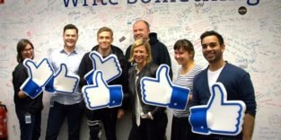 Facebook-Trojaner tarnt sich als Youtube-Video und Browsererweiterung