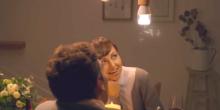 Leuchtsprecher: Licht und Lautsprecher in einer Fassung