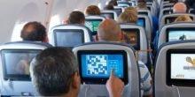 FBI wirft Computerexperten Hackerangriff im Flugzeug vor