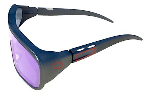 Läuft alles nach Plan bringt die französische Firma LightVision ihre intelligente Brille speziell für Patienten, die an Makuladegeneration leiden, nächstes Jahr auf den Markt.