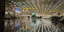 61 % Nachlass auf Listenpreis der Boeing 777-300ER