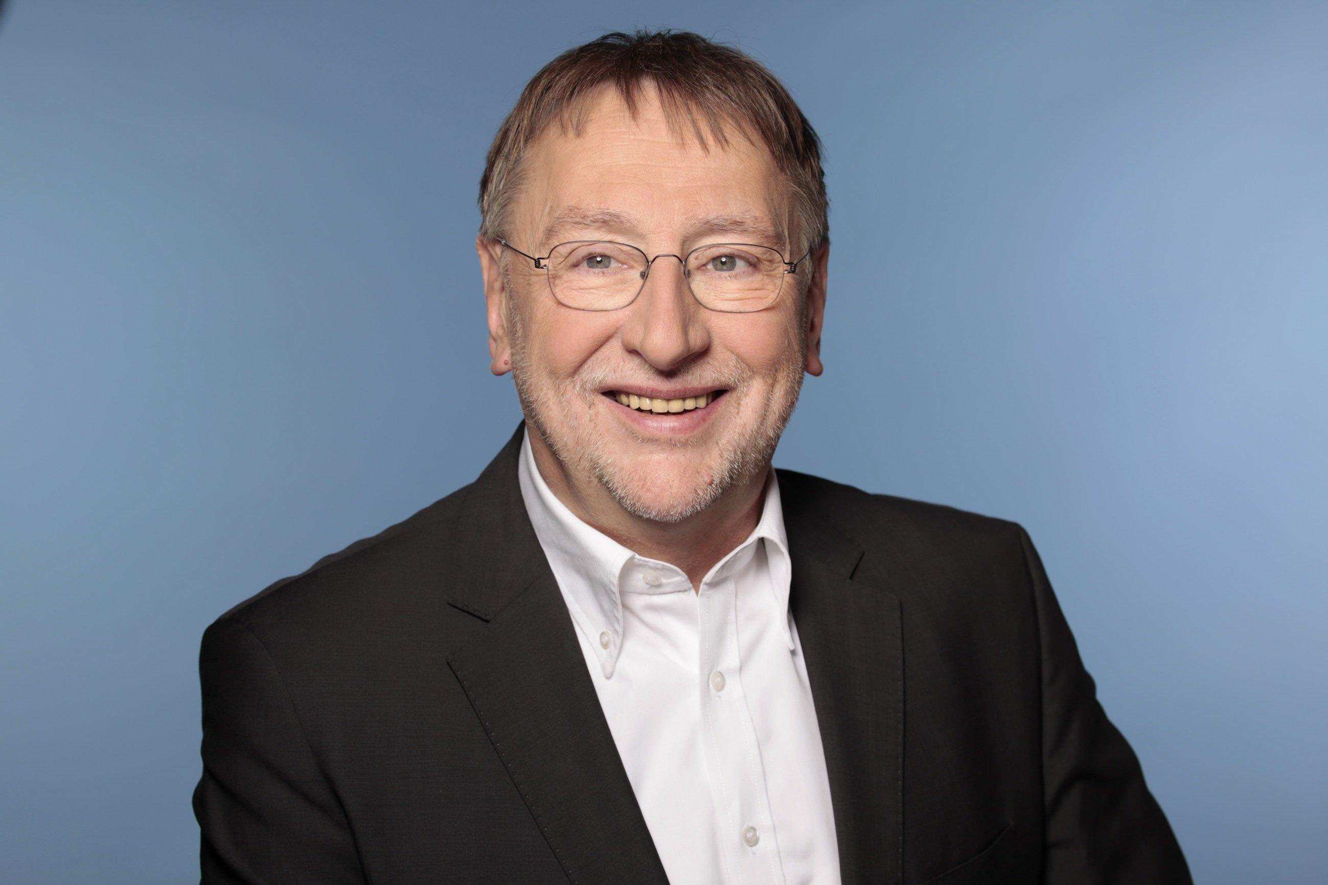 Europaparlamentarier Bernd Lange (SPD) sieht noch eine ganze Reihe von Knackpunkten in den TTIP-Gesprächen zwischen EU und den USA.