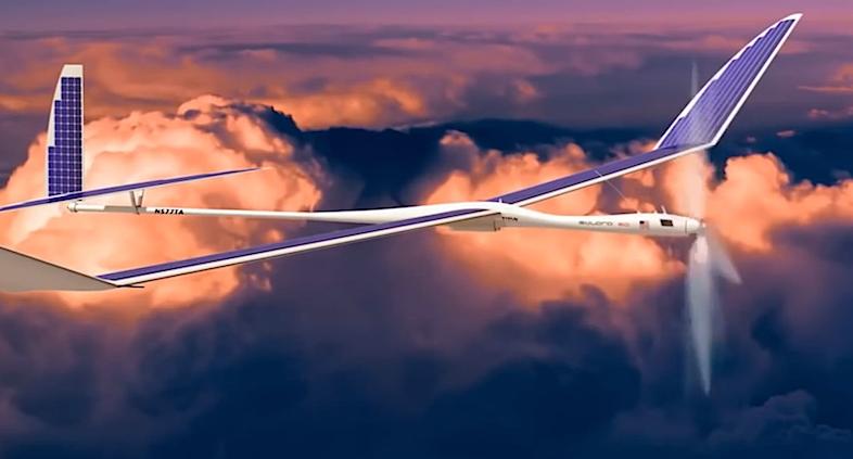 Da waren es nur noch zwei: Google nimmt den Absturz der Drohne gelassen. Rückschläge gehörten bei der Entwicklung neuer Techniken eben dazu, erklärte eine Sprecherin des Konzerns.