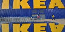 Ikea: Eine Milliarde Euro für den Klimaschutz