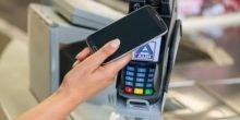 Aldi führt Bezahlen per Smartphone ein
