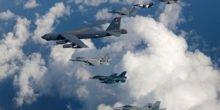 Amerikas Bomber-Flotte vergreist